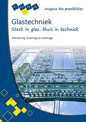 Brochure Techniek